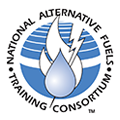 National Alternative Fuels Training Consortium